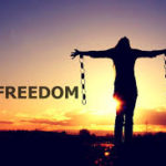 freedom-innerstream.ca