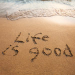 good-life-innerstream.ca