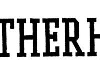 brothers-innerstream.ca