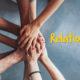 relationships-innerstream.ca