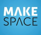 making-space-innerstream.ca
