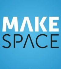 making-space-innerstream.ca