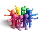individualized-collective-innerstream.ca