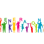 new-generation-innerstream.ca