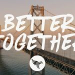 together-innerstream.ca