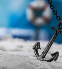 anchor-innerstream.ca