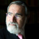 rabbi-jonathan-sacks