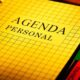 agenda-innerstream.ca