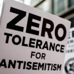 antisemitism-innerstream.ca