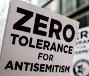 antisemitism-innerstream.ca
