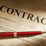 contract-innerstream.ca