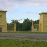 between-the-gates