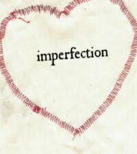 perfect-innerstream.ca
